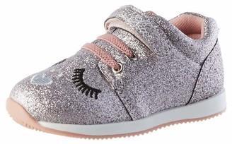Chicco Baby Girls Scarpa Fulvia Gymnastics Shoes