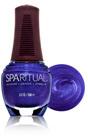 SpaRitual Illumination Collection Nail Lacquer - Intellect