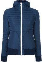 Rossignol 'Cyrus' light hoodie - women - Polyamide/Polyester - XS