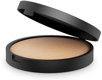 Inika Baked Mineral Foundation 8G P1 Grace (Very Light, Neutral)