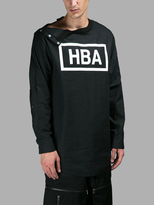 Hood by Air Shirts