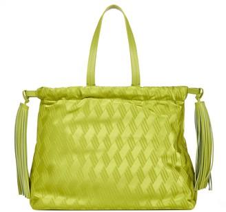 ATTICO Handbag
