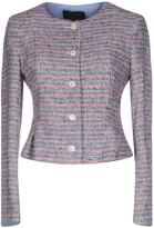 Armani Jeans Blazers - Item 49249994