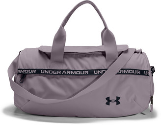 Under Armour Undeniable Signature Duffle Bag
