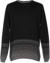 Anerkjendt Sweaters - Item 39795550