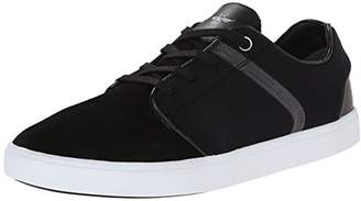 Creative Recreation Men's Santos