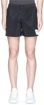 Satisfy 'Short Distance' running shorts
