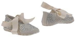 Twin-Set TWINSET Newborn shoes