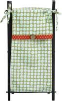 Cotton Tale Designs Cotton Tale LGHP Lagoon Collection Nursery Hamper