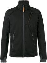Parajumpers zip-up jacket - men - Polyamide/Spandex/Elastane/Polyester - S
