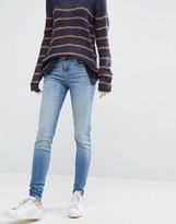 Vero Moda Skinny Fit Jeans 32'' Leg