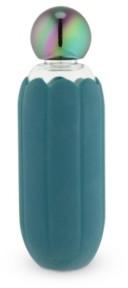 Blush Lingerie Glow Mirage Cap Water Bottle