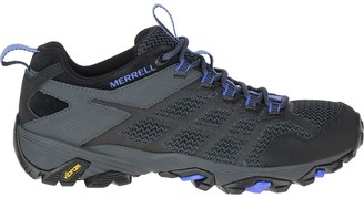 Merrell Moab FST 2 Hiking Shoe - Women's