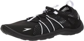 Speedo Women's Seaside Lace Water Shoe