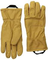 Outdoor Research Aksel Work Gloves Ski Gloves
