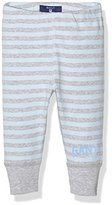 Gant Baby N.B Striped Pants Trouser,3 Years (Manufacturer Size:56)