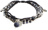 Chan Luu Mix Link Bracelet