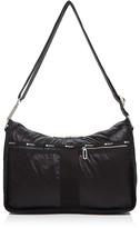 Le Sport Sac Everyday Shoulder Bag