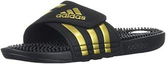 adidas Women's Adissage Slide Sandal