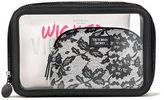 Victoria's Secret Victorias Secret Wicked Beauty Bag Trio