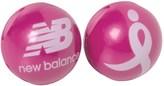 New Balance Komen Gear Bombs - 2-Pack
