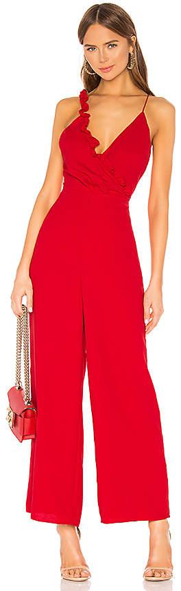 d52108a7f640 Keepsake Red Women's Clothes - ShopStyle