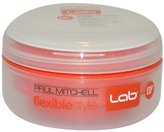Paul Mitchell Lab Elastic Shaping Paste