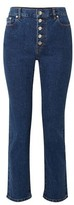 Thumbnail for your product : Joseph Denim trousers