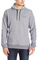 Columbia Men's Rugged Waters Hoodie