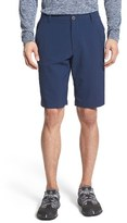 Under Armour Men's 'Matchplay' Moisture Wicking Golf Shorts