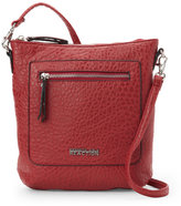Kenneth Cole Reaction Red Echo Mini Crossbody