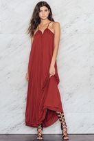 Filippa K Layer Party Dress