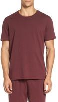 Daniel Buchler Men's Recycled Cotton Blend T-Shirt