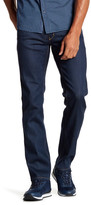 HUGO BOSS Hugo Slim Fit Straight Leg Jean