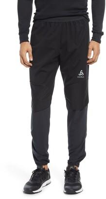 Odlo Zeroweight Warm Water Resistant Pants