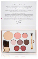 Jane Iredale Color Sample Kit - Medium