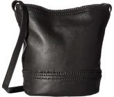 Cole Haan Shelly Bucket Hobo Bag