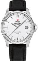Swiss Military Men's watches SMA34025.06