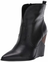 Jessica Simpson Women's Hilrie Fashion Boot
