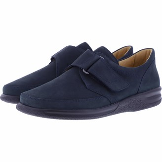 Ganter Men's Sensitiv Kurt-k Health Care Professional Shoe