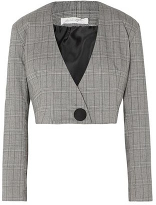 The Line By K Suit jacket