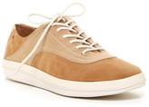 Tommy Bahama Cartahena Sneaker