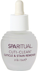 SpaRitual Cuti-Clean® Cuticle & Stain Remover