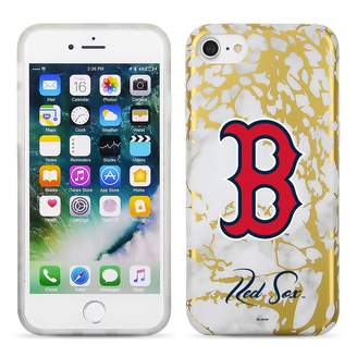 Unbranded Boston Red Sox Marble iPhone 6/6s/7/8 Case