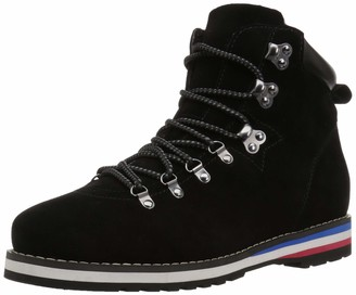Blondo Women's Regan Ankle Boot