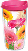 Tervis 16-oz. Gerbera Daisy Insulated Tumbler