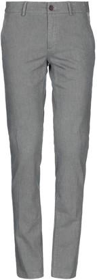 Maison Clochard Casual pants