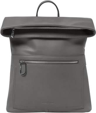 Urban Originals Sincerely Vegan Leather Backpack