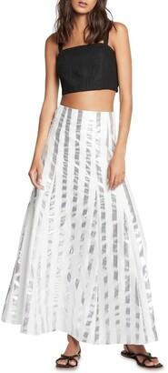 Sass & Bide The Bright Light Skirt