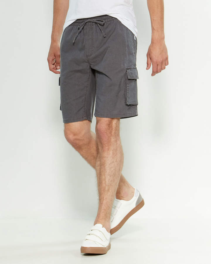 512036c2bf Onia Men's Shorts - ShopStyle